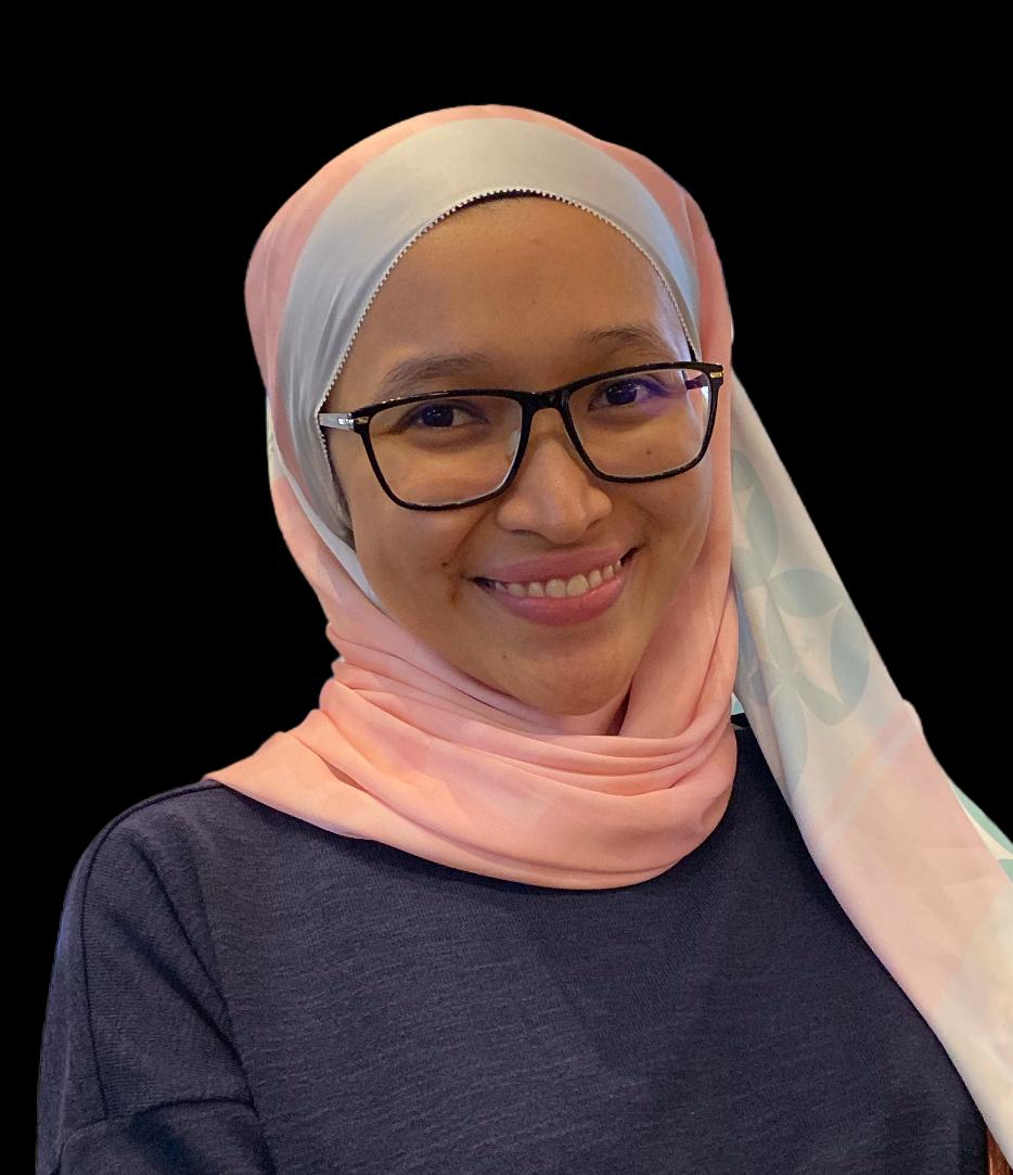 Latifa Haiqa